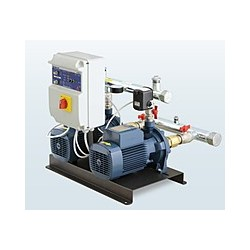 CB2-3CPm 100E установка повышения давления
