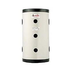 AR 200 гидроаккумулятор охлажденной воды