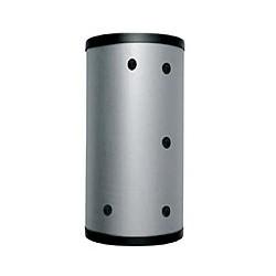 SAC 1500 гидроаккумулятор горячей воды
