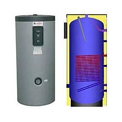 BSM 200 бойлер косвенного нагрева