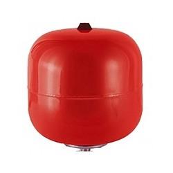 ACR 15 расширительный бак для системы отопления