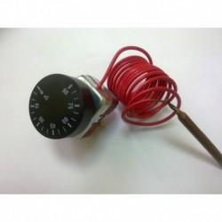 Терморегулятор для котлов электрических
