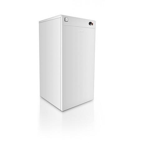 Водонагреватель Титан 200 литров 4,5кВт, 6 кВт