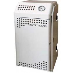 Парапетный газовый котел ATEM АДГВ-7 СН