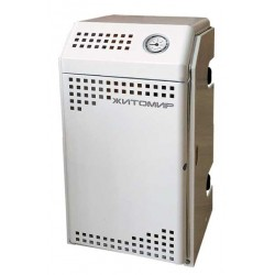 Парапетный газовый котел ATEM АОГВ-15 СН