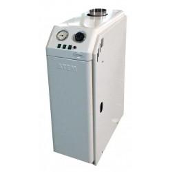 Газовый котел ATEM КС-Г-010 СН Вертикальный дымоход