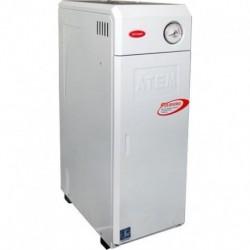 Газовый котел ATEM КС-Г-015 СН Вертикальный дымоход