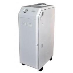 Газовый котел ATEM КС-Г-020 СН Вертикальный дымоход