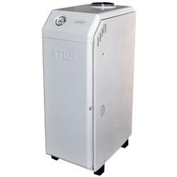Газовый котел ATEM КС-Г-025 СН Вертикальный дымоход
