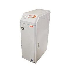 Газовый котел ATEM КС-ГВ-007 СН Горизонтальный дымоход
