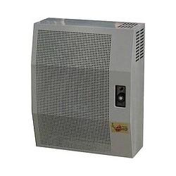 Конвектор газовый АКОГ-2,5Л-СП