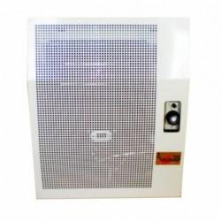 Конвектор газовый АКОГ-2М-(Н)-СП