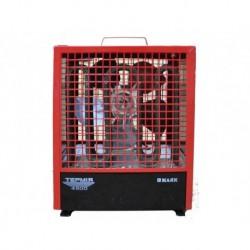 Тепловентилятор Термия 4500 4.5 кВт 220 В