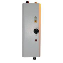 Котел электрический Warmly WCE 2 кВт 220 В