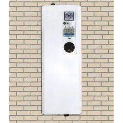Котел электрический Warmly WCS 3 кВт 220 В