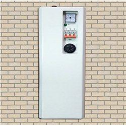 Котел электрический Warmly WCSM 3 кВт 220 В (люкс)