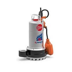 Pedrollo Dm 8 дренажный насос для чистой воды