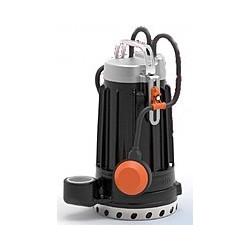 Pedrollo DCm 8 дренажный насос для чистой воды