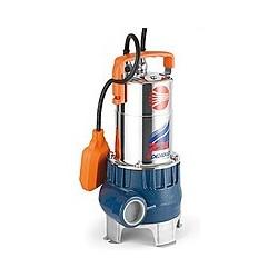 Pedrollo ZXm 1B/40 погружной насос для сточных вод